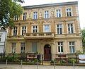 Berlin-Friedrichshagen Am Goldmannpark 10 (09045837).JPG