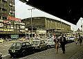 Berlin Bahnhof Berlin Zoologischer Garten 118077a.jpg