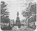 Berlin Friedrich II..jpg