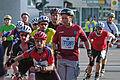 Berlin Inline Marathon Martin-Luther Strasse ecke hohenstaufen weitere laeufer 24.09.2011 17-12-53.jpg