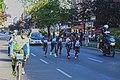 Berlin Marathon 2015 (21143940044).jpg