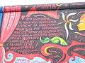 Berlin Wall6238.JPG