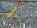 Berlin Wall6300.JPG