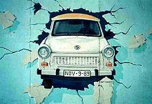 trompe l'oeil décoration murale