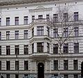 Berlin schoeneberg blumenthalstrasse 18 09.04.2013 11-37-18 ShiftN ShiftN.jpg