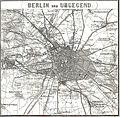 Berlin und Umgegend 1873.jpg