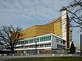 Berliner.Philharmonie.von.Sueden.jpg