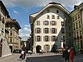 Bern-Altstadt061.jpg