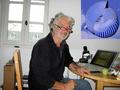 Bernard Demiaux - atelier.png