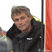 Bernard Stamm VG2012 (1).jpg