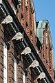 Bernhard-Nocht-Straße 74 (Hamburg-St. Pauli).Haupthaus.Fassadendetail.7.13718.ajb.jpg