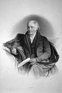 Bernhard Eskeles.jpg