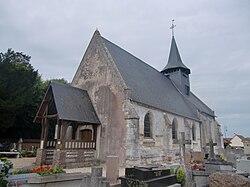 BervilleEnRoumois église1.jpg