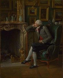 1791 in literature
