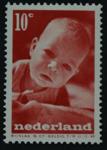 Besnyo1947-10.png