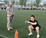 Best Warrior Competition finishes rigorous week with a bang 140416-A-QD996-067.jpg