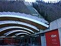 Besucherzentrum Walchenseekraftwerk.jpg