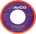 Betcha by golly wow by stylistics US vinyl.png