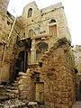 Bethlehem by Mujaddara - panoramio (2839).jpg
