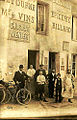 Betourne marchand de vin à Sarcelles.jpg