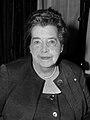 Betsy Westendorp-Osieck (1965).jpg
