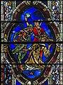 Beverley Minster, South transept window detail (24047038242).jpg