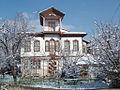 Beypazarı Kış Manzarası.jpg
