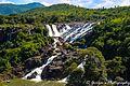 Bharachukki Falls, Shivanasamudra.jpg