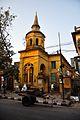 Bharatvarshiya Brahma Mandir - 95 Keshab Chandra Sen Street - Kolkata 2014-01-01 1846.JPG