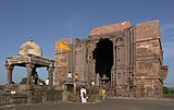 Bhojpur Mandir.jpg