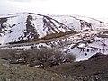 BiBi khatoon Sepulcher 4 1386 - panoramio.jpg