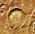 BianchiniMartianCrater.jpg