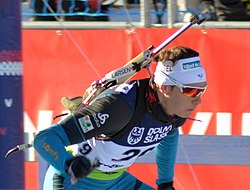 Biathlon European Championships 2017 Sprint Men 0065.JPG