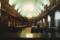 Biblioteca Braidense - Brera, Milano.png