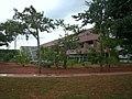 Biblioteca de SP - Parque da Juventude - Avenida Cruzeiro do Sul, 2630 - Carandiru - panoramio (3).jpg