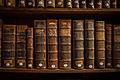 Bibliothèque humaniste de Sélestat 21 janvier 2014-108.jpg
