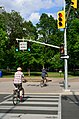 BicycleSignalToronto2.jpg