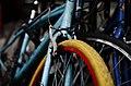 Bicycle tire wheel brake (Unsplash).jpg