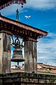 Big bell of Bhaktapur.jpg