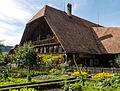 Biglen, Bauernhaus Bichsel (3).jpg