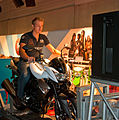 Bike game at GamesCom - Flickr - Sergey Galyonkin.jpg