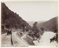 Bild från familjen von Hallwyls resa genom Mindre Asien och Turkiet 27 April - 20 Juni 1901 - Hallwylska museet - 103230.tif
