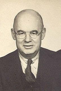 William J. Slocum