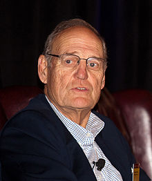 Bill Hambrecht(William Hambrecht).jpg
