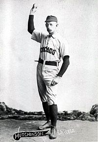 Bill Hutchinson (baseball).jpg