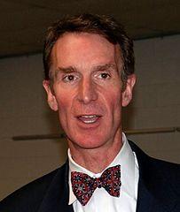 http://upload.wikimedia.org/wikipedia/commons/thumb/f/fb/Bill_Nye_BSC_crop.jpg/203px-Bill_Nye_BSC_crop.jpg