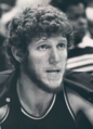 Bill Walton – Trail Blazers (3).png