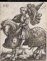 Binck Saint George on Horseback.jpg