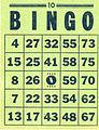 Bingo card - 02.jpg