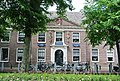 Binnenstad Hoorn, 1621 Hoorn, Netherlands - panoramio (77).jpg